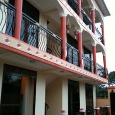 Etana Motel