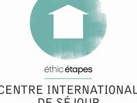Ethic Etapes CIS Besancon