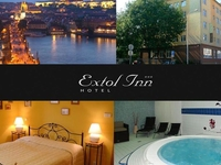 Extol Inn Youth Hostel