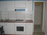 F2 Apartment