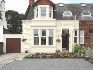 Failte Bed and Breakfast (Near Prestwick Airport)