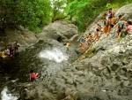 Fiji Eco Lodges