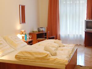 Florianska Apartment House