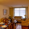 Fontana-Ecuador Apartamentos