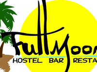 Full Moon Hostel