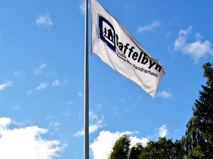 Gaffelbyn - Hostel of Sundsvall
