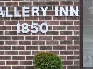 Gallery Inn Hotel
