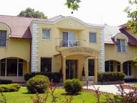 Garden Hotel Wellness&Conference - Szolnok