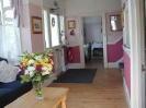 Gatwick Gable End Guest House