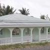 Gekko Lodge Micoud