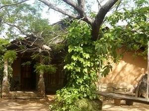 Gem River Edge - Eco Home