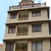 Golden Noura Villa