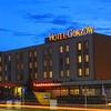 Gorzow Hotel - Gorzow Wielkopolski