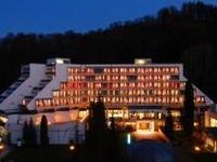 Grand Hotel Donat-Rogaska Slatina