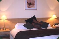 Grantham Hotel