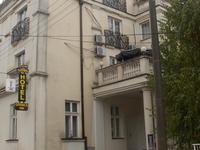 Grinka M Hotel