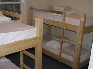 Gros Morne Accommodations & Hostel