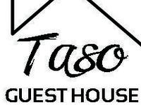 Guest House Taso