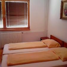 Guesthouse Bentbasa