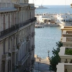 Guesthouse City Center Bari