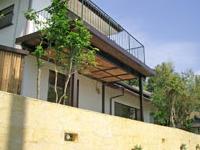 Guesthouse Pirumirenge