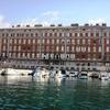 Guesthouse Rijeka - Demetrova