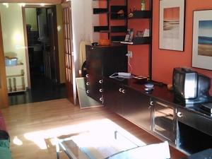 Habitaciones Valencia