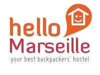 Hello Marseille Hostel