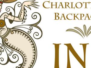 HI Charlottetown Backpackers Inn