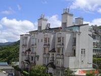 Hill Side Hostel Taipei