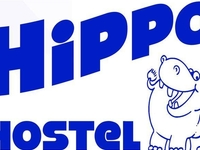 Hippo Hostel
