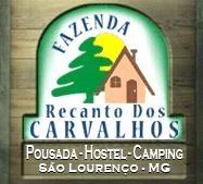 HI Recanto dos Carvalhos