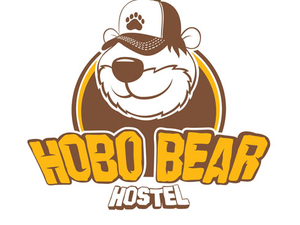 Hobo Bear Hostel