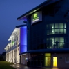 Holiday Inn Express Southampton M27 Jct7