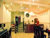 Hop Yen Hotel