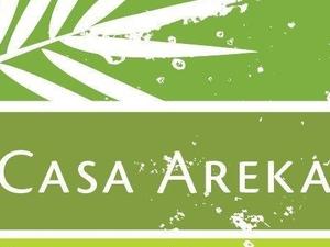 Hostal Casa Areka