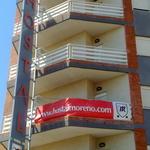 Hostal Moreno