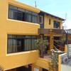 Hostal Tutamanda & Spanish School