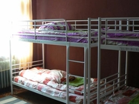 Hostel 2live