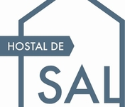 Hostel de Sal