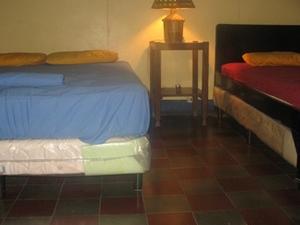Hostel El Albergue