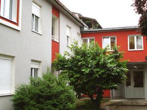 Hostel Fejes Klara