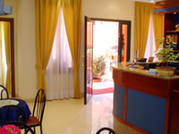 Hostel Greco Milan