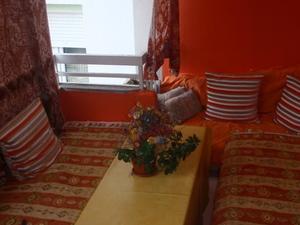 Hostel Majdas (former Majdas Rooms)