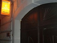 Hostel Marrakesh
