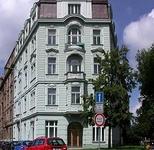 Hostel Mikolase Alse