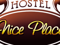 Hostel Nice Place