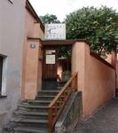 Hostel Postel