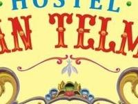 Hostel Residencial San Telmo