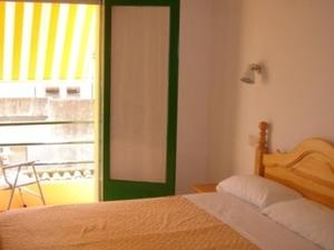 Hostel Rom